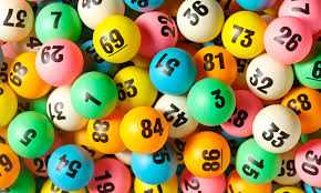 +27733404752 Win lotto spells |  spell caste