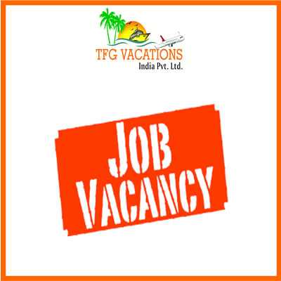 Internet advertising/Freelancer Required in TFG