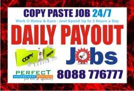Tips to make Income | Data Entry | Daily Payout |