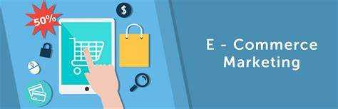 Best Ecommerce Marketing Services to boost sales.