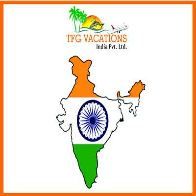 Part Time Work With TFG A Leading Tour & Travel C