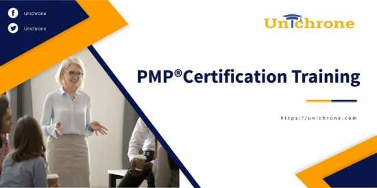 PMP Certification Training in Mons, Belgium