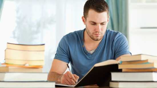 Save Money & Time with Assignment Writing Services